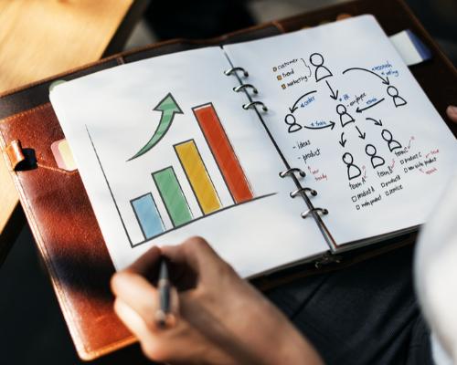 Comment augmenter le taux de concrétisation de vos commerciaux BtoB ?