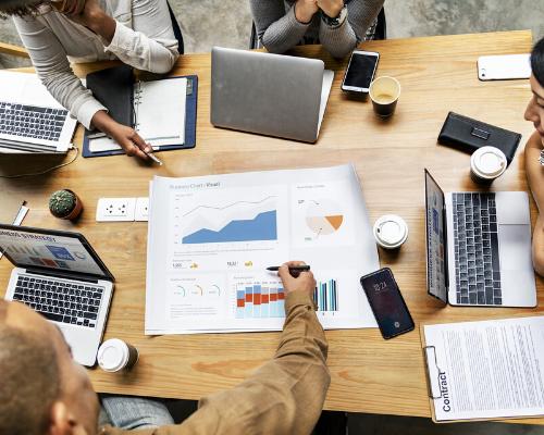Comment améliorer le suivi de ses prospects en BtoB?