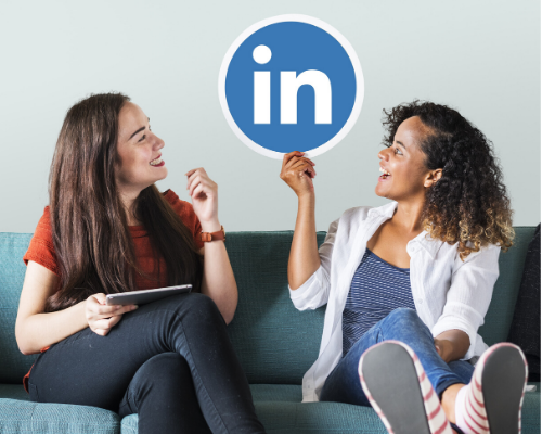 Fiche Technique : LINKEDIN